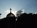 Cathedral.square.chisinau (3879037822).jpg