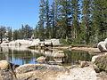 Cathedral Lakes Trek 21 (4245566895).jpg