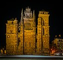 Cathedral Notre-Dame of Rodez 07.jpg
