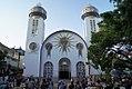 Cathedral of Nuestra Señora de la Soledad in Acapulco 10.jpg