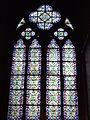 Cathedrale nd paris vitraux006.jpg