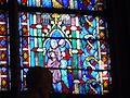 Cathedrale nd paris vitraux180.jpg