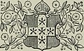 Cathedrals, abbeys and churches of England and Wales, descriptive, historical, pictorial (1896) (14587097980).jpg
