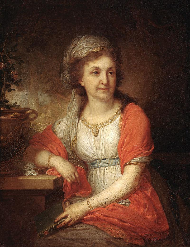 Catherine Alexeevna Musina-Pushkina by Borovikovsky.jpg