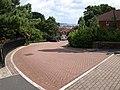 Catherine Crescent, Paignton - geograph.org.uk - 909091.jpg
