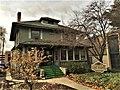 Cavanah House NRHP 82000185 Ada County, ID.jpg