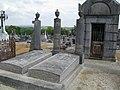 Caveau Famille Lintier, Mayenne.jpg
