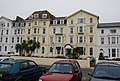 Cavendish Hotel, Exmouth - geograph.org.uk - 1113559.jpg