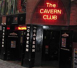 CavernClub.JPG