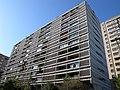 Cdad. Universitaria, Madrid, Spain - panoramio (18).jpg