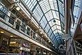 Ceiling and mezzanine - Colonial Arcade.jpg
