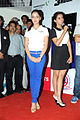 Celebrities at Special charity screening of Housefull II(1).jpg
