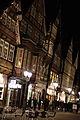 Celle, Germany (6498090121).jpg