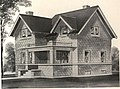 Cement houses and how to build them. (1908) (14779843611).jpg