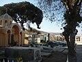 Cementerio Tacna 021.jpg