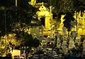 Cementerio de Manga.JPG