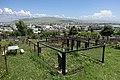 Cemetery in Gori 2.jpg