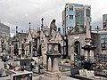 CemiterioAgramonte-Porto-PT-2015.jpg