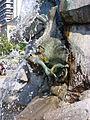 Centaurenbrunnen Fürth 19.jpg