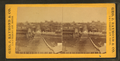 Centennial Exhibition, Philadelphia, from Robert N. Dennis collection of stereoscopic views 2.png