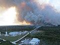 Center Fire 04-2-13 (8619412002).jpg