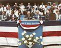 Center named for Senator John C. Stennis (4616941462).jpg