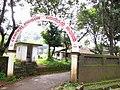 Central Prison Kannur 3.JPG