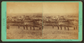 Central part of Salt Lake City, by Savage, C. R. (Charles Roscoe), 1832-1909 2.png