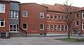 Centralskolan Laxå 1.JPG