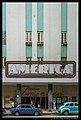 Centro Habana (37504682712).jpg