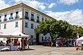 Centro Histórico de Salvador Bahia 2019-8688.jpg