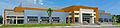 Centro de Convenciones de Cabo Rojo.jpg