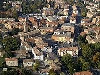 Centro storico di Cavezzo.jpg