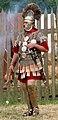 Centurio 70 aC - cropped.jpg
