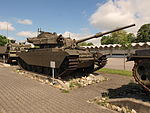 Centurion Mk VII (Panzer 57) pic03