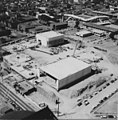Century 21 Exposition under construction, 1961 - 2.jpg