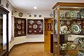 Ceràmica Gabinet col·leccionsta - Fot. GUILLEM F-H.jpg
