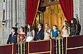 Ceremonia del Grito de Independencia 2015. (21273192249).jpg