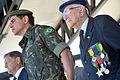 Cerimônia de comemoração dos 71 anos da Tomada de Monte Castelo (24818072070).jpg
