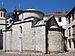 Cerkiew św. Łukasza w Kotorze 01.jpg