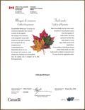 Certificat de marque de commerce.pdf