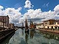 Cesenatico Porto Leonardesco.jpg