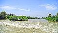 Ceyhan River - Ceyhan Nehri 04.JPG