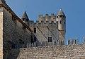 Château Beynac 4 Dordogne.jpg