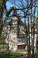 Château Petit Montjeu Autun 8.jpg