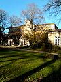 Château d'Eau de Blossac, Poitiers.jpg