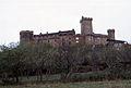 Château de Castelnau Bretenoux-196510.jpg