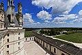 Château de Chambord - 025.jpg