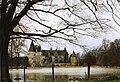 Château de Fallais.jpg