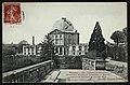 Château de Meudon – Ancienne Résidence Impériale et Royale incendiée pendant la Guerre 1870.jpg